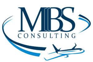 MIBS-consulting