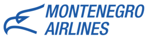 Montenegro-airlines
