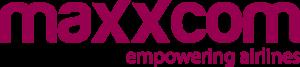 Maxxcon logo