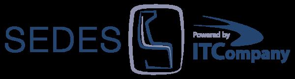 Sedes Logo